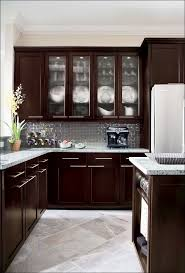 Full Size Of Kitchenlight Grey Cabinets Kitchen Decor Staining How To Stain