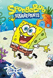 spongebob squarepants torrent download eztv