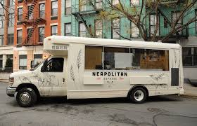 Neapolitan Express Leads A Food Truck Fuel Revolution - Clean Energy ... 2019 Chevy Silverado 30l Diesel Updated V8s And 450 Fewer Pounds 2017 Gmc Sierra Denali 2500hd 7 Things To Know The Drive Hydrogen Generator Kits For Semi Trucks Fuel Filter Wikipedia First 10speed In A Pickup Truck Diesel 2018 Ford F150 V6 Turbo Dieseltrucksautos Chicago Tribune Mack Ehu Cummins Engine And Choosing Between Gas Versus Seven Wanders The World Neapolitan Express Leads Food Truck Revolution Clean Energy F250 Consumer Reports