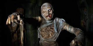 13 Floors Haunted House Atlanta by Check Out 2014 U0027s Scariest Haunted Houses If You Dare Huffpost