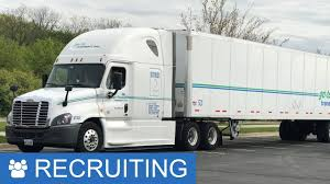 Go-To Transport Is Hiring Truck Drivers | Company Drivers & Owner ... Truck Driver Resume Template Best Of 23 Experience Recruiter Image Kusaboshicom Testimonials Suburban Cdl Us Xpress Sees More Job Applicants Thanks To Faster Mobile Web Recruiting Companies Road Dog Drivers Scotlynn News Driving Recruiters 2018 On Social Media Dat Retention Strategies Pap Kenworth Team Bonus Bolsters Covenants Efforts Transport