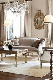 French Country Living Rooms Images by French Country Living Room Chairs Square White Legless Coffee