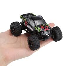 Virhuck 1/32 Scale 2WD Mini RC Truck For Kids, 2.4GHz 4CH Off-road ... Rc Adventures Scania R560 Wrecker Tow Truck Towing Practice 10 Best Rock Crawlers 2018 Review And Guide The Elite Drone Redcat Rampage Mt V3 15 Gas Monster Cars For Sale Cheap Rc Cstruction Equipment For Sale Find Trucks That Eat Competion 2019 Buyers Helifar Hb Nb2805 1 16 Military Truck In Just 4999 Gearbest Us Wltoys A979b 24g 118 Scale 4wd 70kmh High Speed Electric Rtr Traxxas Bigfoot No Truck Buy Now Pay Later 0 Down Fancing 158 4ch Cars Collection Off Road Buggy Suv Toy Machines On 4x4 4x4 Powered Mud Resource Trophy Short Course Stadium Bashing Or Racing