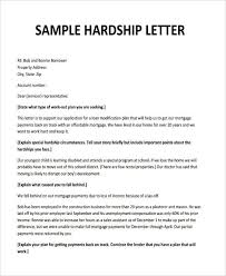 Bank Guarantee Cancellation Letter Format Request Letter For Bank