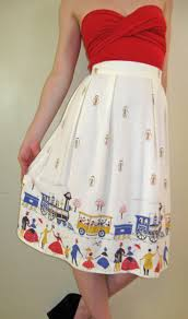 70 best skirts dresses images on pinterest circle skirts skirts