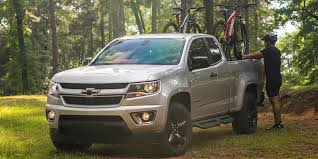 Colorado 2017 Truck | Best New Cars For 2018 Used Cars St George Utah 2001 Chevy 1500 Awesome Truck Youtube With 2017 Colorado Mount Pocono Pa Ray Price 2019 Chevrolet Zr2 Concept Release Changes Pickup The Named Of The Year Sunrise Midsize Thrdown Toyota Tacoma Vs Mid Size Trucks To Compare Choose From Valley 2015 Top Speed Unveiled Medium Duty Work Info Diesel Latest Nothing Like A Lifted Muddy Or Crossover Makes A Case As Family Vehicle