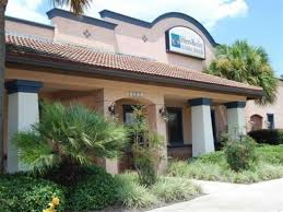 Hiers Baxley Funeral & Cremation Services Ocala FL