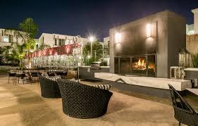 100 Century 8 Noho Lofts At NoHo Artist Lofts In North Hollywood CA