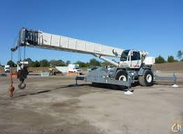 2007 TEREX RT-555 Crane For Sale Or Rent In Savannah Georgia On ... Romancing On Jones Savannah Vacation Rentals Live Vessel Maps Ace Drayage Georgia Ocean Container Lease Purchase Trucking Companies In Louisiana Loanables5x8 Enclosed Trailer W Truck Located In Beaverton Or Food Festival Home Facebook Critz Car Dealership Bmw Mercedes Buickgmc Firm To Pay Millions Fiery Crash That Killed Five New 2018 Dodge Journey For Sale Near Ludowici Ga Busmax Bus Van Rental Atlanta Rome Cartersville Beautiful Electric Class 8 Fleet Under Bridge Access Platforms