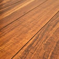 Swiffer Steam Boost For Laminate Floors by 83 Best Great Laminate Flooring Images On Pinterest Laminate