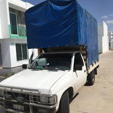Fletes Y Mudanzas El Amigo - Postingan | Facebook For Isuzu Pickup Amigo Dot 2pcs 5x7 7x6 Led Headlight Hilo Beam And Rodeo Sport Recalled Due To Rusting Suspension Recalling 11000 Suvs Aoevolution Ruta Con Pendejo Euro Truck Simulator 2 Multiplayer Hd Water Hauling Opening Hours 69575 Range Road 75 Nikola One Turns To Hydrogen Power Zero Emission Driving In Us 37 Trucksmp Com O Amigo Chico Youtube Planetisuzoocom Suv Club View Topic My 99 Project 1998 Isuzu Amigo Testimonials Page Auto Auction Ended On Vin 4s2cm57w8x4329061 1999 In Fl Junkyard Find 1993 The Truth About Cars