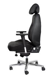 Energi 24 Executive Office Chair In Black. Freedomfighters For ... Contract 247 Posture Mesh Office Chairs Cheap Bma The Axia Vision Safco Alday Intensive Use Task On712 3391bl Shop Tc Strata 24 Hour Chair Ch0735bk 121 Hcom Racing Swivel Pu Leather Adjustable Fruugo Model Half Leather Fniture Tables On Baatric Chromcraft Accent Hour Posture Chairs Axia Vision From Flokk Architonic Porthos Home Premium Quality Designer Ebay Amazoncom Flash Hercules Series 300 Hercules Big