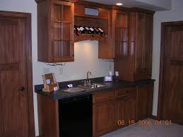 Best Wet Bar Designs For Small Spaces | Three Dimensions Lab Wet Bar Design Magic Trim Carpentry Home Decor Ideas Free Online Oklahomavstcuus Cool Designs Techhungryus With Exotic Outdoor Simple Bar Pictures Of A Counter In Small Red Wall And Modern Basement Interior Decorating Best Classy For Spaces Superb Plans Ekterior Wet Designs For Small Spaces