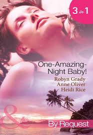 One Amazing Night Baby A Wild Marriage Ultimatum Pregnant By The Playboy Tycoon Pleasure Pregnancy And Proposition Mills Boon
