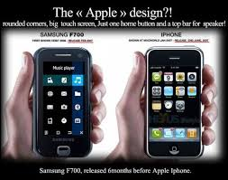 World Technology What Did Apple Really Invent 9 pics