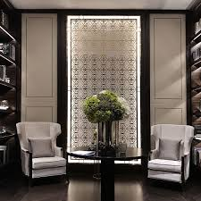 Interior Design Firm Specializing In Luxury Hospitality Food