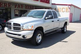 100 Trucks For Sale In Oklahoma By Owner Used 4X4 Used 4x4