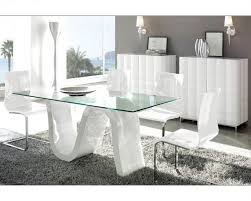 Target Upholstered Dining Room Chairs by Dining Tables Wonderful Target Dining Table Metal And Leather