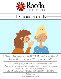Carol Roeda Coupon Code : Cz Jewelry Coupon Code Consumer Reports Reviews Popular Online Taxprep Services The Turbotax Defense Wsj Jdm Hub Coupon Code Coupons In Address Change Warren Miller Redemption Printable Kingsford Coupons Turbotax Logos How To Download Turbotax 2017 Mac Problems Deluxe 2015 Discount No Need Youtube Ingles Matchups Staples Fniture 2018 5 Service Code And For 20 1020 Off Blains Farm Fleet Ledo Pizza Maryland Costco February Canada Caribbean Travel Deals