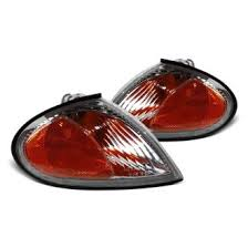 Depo Auto Lamps Catalog Pdf by Tyc Genera Replacement Auto Parts Lighting Mirrors Carid Com