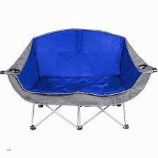 Walmart Folding Bike New 47 Best Ozark Trail Folding Chair With ... Folding Chairs Plastic Wooden Fabric Metal The Best Camping Available For Every Camper Gear Patrol Chair 2016 Of 2019 Switchback Travel Top 8 Reviews In Life Is Great 30 New Arrivals Rated Outdoor Caravan Sports Xl Suspension Cheap Bpack Beach Find You Need Right Now 2018 Guatemala Amazoncom Marchway Ultralight Portable Strongback Low G Black Grey Strongbackchair