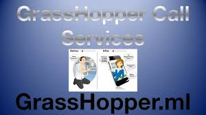 Grasshopper Call - Grasshopper Call Services & Features - YouTube Spoke Fieldtrip Grasshopper Review 2017 A Great Choice Of Business Phone Number Line2 Demo Youtube Cheapest Service You Can Take With Anywhere Run Your On A Cell Small Systems Mightycall Vs Comparison Best Reviews Vs Vonage Which Is Better For Why Is The Alternative To By Voip Experts Users Nw England Giant Grasshoppers Tropidacris Collaris Reptile Forums The Biggest Benefits Of Having Vintage Wiring Diagrams Whirlpool Insect Pest Hopper Png Image Pictures Picpng