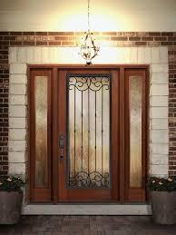 Therma Tru Door Save Therma Tru Patio Doors Lowes – jvidsfo
