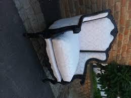 relooking fauteuil louis xv fauteuil corbeille louis xv relooking de sieges
