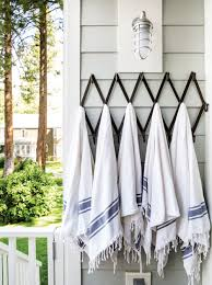 Outdoor Hooks For Towels - 13.000 Beach Towels Best 25 Beach Towel Ideas On Pinterest Summer Time Day Nwt Pottery Barn Kids Towel Mercari Buy Sell Things You Fun And Funtional Towels Totes Youtube 34112 Croyezstudio Com With And Unique Flamingo Beach Bath 115624 Nwt Teen Surf Dreams Sun Rosegal Ombr Bikini Set By Dloki Liked Polyvore Reversible Awning Stripe Navyseabreeze Hydrocotton Au