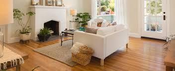 trend einrichten mit naturfarben zuhause bei sam