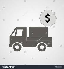Delivery Cargo Truck Price Tag Vector Stock Photo (Photo, Vector ... Cab Chassis Trucks For Sale Truck N Trailer Magazine Selfdriving 10 Breakthrough Technologies 2017 Mit Ibb China Best Beiben Tractor Truck Iben Dump Tanker Sinotruk Howo 6x4 336hp Tipper Dump Price Photos Nada Commercial Values Free Eicher Pro 1049 Launch Video Trucksdekhocom Youtube New And Used Trailers At Semi And Traler Nikola Corp One Dumper 16 Cubic Meter Wheel Buy Tamiya Number 34 Mercedes Benz Remote Controlled Online At Brand Tractor