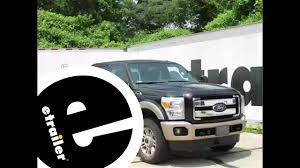 100 Diesel Truck Tuners Edge Evolution Performance Tuner Installation 2013 Ford F