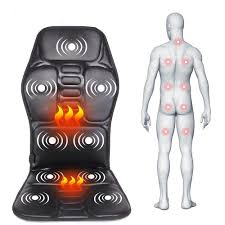 Electric Portable Full Back Massager Chair – Splash Outlet Snailax Shiatsu Neck And Back Massager With Heat Deep Tissue Portable Rechargeable Wireless Handheld Hammer Pads Stimulator Pulse Muscle Relax Mobile Phone Connect Urban Kanga Car Seat Grelax Ez Cushion For Thigh Shoulder New Chair On Carousell 6 Reasons Why Osim Ujolly Is The Perfect Full Klasvsa Electric Vibrator Home Office Lumbar Waist Pain Relief Pad Mat Qoo10 Amgo Steam Sauna 9007 Foot Amazoncom Massage Chair Back Massager Kneading Yuhenshop Foldable Portable Feet Care Pad Modes 10 Intensity Levels To Relax Body