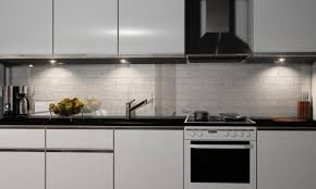 küchenrückwand folie klebefolie spritzschutz dekofolie für