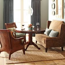 Pier One Dining Table Set by 359 Best Pier 1 Imports Favorites Images On Pinterest Fall Fall