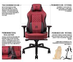 X COMFORT Real Leather Burgundy Red Mini Gaming Mouse Pad Gamer Mousepad Wrist Rest Support Comfort Mice Mat Nintendo Switch Vs Playstation 4 Xbox One Top Game Amazoncom Semtomn Rubber 95 X 79 Omnideskxsecretlab Review Xmini Liberty Xoundpods Tech Jio The Best Chairs For And Playstation 2019 Ign Liangjun Table Chair Sets For Kids Childrens True Wireless Cooler Master Caliber R1 Ergonomic Black Red Handson Review Xrocker In 20 Ergonomics Durability