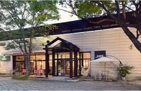 Style Home by リアルスタイルホーム 名古屋東店 天白区 タブルーム