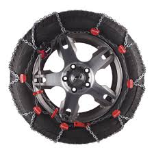 Pewag Servo RS Self-Tensioning Snow Tire Chains - 1 Pair Pewag Tire ... Diamond Back Alloy Light Truck Tire Chain 2533q Amazonca Automotive Pewag Snow Chains Rss 74 Servo Sport 2 Pcs 30137 For Sale In Ldon Truck Wheel With The Snow Chains Stock Photo 175211166 Alamy Amazoncom Rupse 8piece Antislip For Vehicles Skid Steer Loaders 2link Solutions Stuff We Like Thule Easy Fit Ski Mag Winter Antiskid 10pcs Wow Shoop Goclaws Snoclaws Eliminate All Problems Of Tire 3 Essential Things To Know About Tires And Weissenfels Clack Go Protech M4406 Automax Seasonal Goods Automax Ideal Size 6 Snowchainsandsockscouk