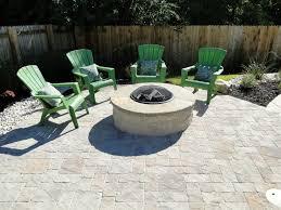 21 best pools standard tile images on home design