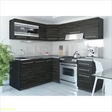 conforama cuisine electromenager cuisine complete pas cher acquipace complate avec aclectromacnager