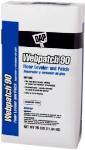 Dap Gallon Flexible Floor Patch And Leveler by Shop Search Results For Dap At Mccoy U0027s