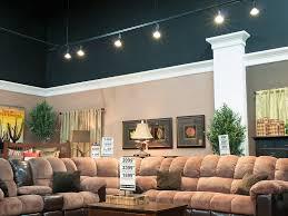 Mor Furniture Sofa Set by Furniture Best Furniture Stores With Easy For Elegant Furniture