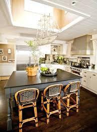 kitchen island kitchen island chandeliers pendant lights bench