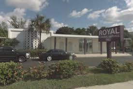 Royal Services Funeral Home – Miami Gardens Florida FL