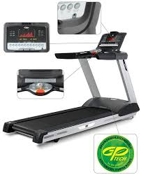 tapis roulant bh amazing bh fitness tapis roulant f dual dual kit