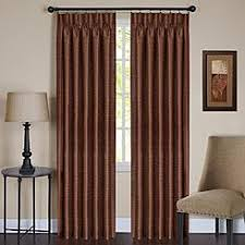 Sears Window Treatments Canada by Tier Curtains Cafe Curtains Sears
