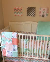 35 best nursery ideas with a tribal aztec southwestern theme and