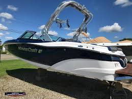 100 Mastercraft Truck Equipment 2019 XT20 Power Boat For Sale Wwwyachtworldcom