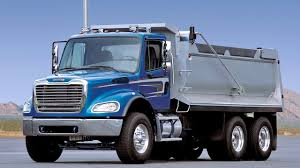 Freightliner Business Class M2 112 Dump Truck 2002 - YouTube Private Hino Dump Truck Stock Editorial Photo Nitinut380 178884370 83 Food Business Card Ideas Trucks Archives Owning A Best 2018 Everything You Need Your Dump Truck To Have And Freight Wwwscalemolsde Komatsu Hm4400s Articulated Light Duty Chipperdump 06 Gmc Sierra 2500hd With Tool Boxes Damage Estimated At 12 Million After Trucks Catch Fire Bakers Tree Service Truckingdump Delivery Services Plan For Company Kopresentingtk How To Start Trucking In Philippines Image Logo