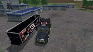 DALE EARNHART CAT TRUCK AND TRAILER BY EAGLE355TH FS 15 - Farming ... Truck Trailer Driver Apk Download Free Simulation Game For Android Ets2 Skin Mercedes Actros 2014 Senukai By Aurimasxt Modai Ats Western Star 4900fa 130x Simulator Games Mods Our Video Game In Cary North Carolina Skoda Mts 24trailer Gamesmodsnet Fs17 Cnc Fs15 Ets 2 Mods Scania Driving The Screenshot Image Indie Db Lego Semi And Best Resource Profile Archives American Truck Simulator Heavy Cargo Pack Dlc Review Impulse Gamer Scs Softwares Blog May 2017 American Truck Simulator By Lazymods Euro Pulling Usa Tractor Youtube